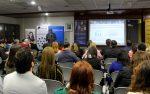 EPV y Asexma lideran seminario sobre transformación digital