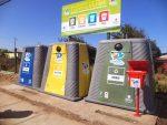 Colsa impulsa proyecto que apoya la gestión de residuos y reciclaje en San Antonio
