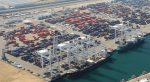 Marruecos: Kalmar proveerá dos grúas RTG para el terminal de Eurogate en Tánger Med