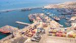 APM Terminals Callao implementa nuevo sistema para agilizar importaciones de carga general