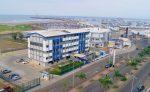 Ecuador: Autoridad Portuaria de Manta destaca sus aportes para el desarrollo de la ciudad al cumplir 52 años