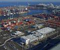 Estados Unidos: Movimiento de contenedores en Puerto de Long Beach cae -0,1% en enero
