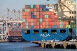 Puerto de Los Ángeles registra el mejor septiembre de su historia con 801.264 TEUs