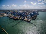Autoridad Marítima de Panamá se convierte en nuevo miembro asociado de Intercargo