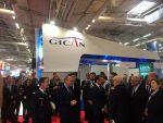 Gican exhibirá los atributos de la industria de construcción naval francesa en Euronaval