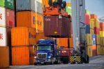 Estados Unidos: Puerto de Savannah logra 1.1 millones de TEUs movilizados durante el tercer trimestre
