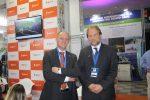 Embajada de Holanda realizará taller sobre puertos del futuro en SIOP 2018