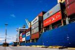 Argentina: Realizan apertura de ofertas para dragar el muelle comercial del Puerto de Ushuaia