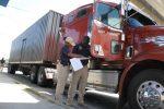 Panamá incrementa vigilancia y seguridad de la carga en sus puertos