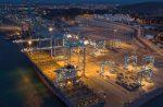 Turquía: APM Terminals venderá su terminal de contenedores en Izmir