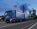 MAN probará camiones autónomos en el terminal de contenedores HHLA de Hamburgo