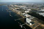 España: Comisión Europea aprueba tres proyectos de intermodalidad y sostenibilidad del Puerto de Huelva