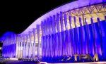 Agunsa destaca inauguración de nuevo Terminal de Cruceros en el puerto ecuatoriano de Manta