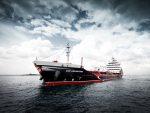 Stena Bulk creará una nueva compañía de buques tanque en Asia