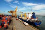 Indonesia: Konecranes dotará de un sistema automatizado de grúas RTG a PT Prima Terminal Petikemas