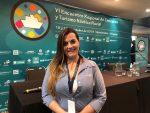 Ejecutiva de Royal Caribbean destaca avances de Argentina para atraer cruceros