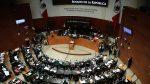 México: Senadores presentan propuestas para modificar Ley de Puertos