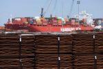 ATI inicia campaña para fortalecer seguridad al interior del recinto portuario