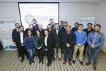 Comlog realizará medición del impacto socioeconómico de la actividad logística en Talcahuano