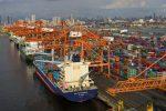 Filipinas: ICTSI obtiene aprobación para ampliar su terminal en Manila