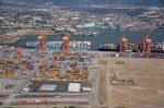 México: IEnova y Trafigura construirán un terminal de productos refinados en Puerto de Manzanillo