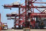 Exportaciones madereras suben después de 5 años en Perú