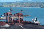España: Puerto de Gijón totaliza 19.5 millones de toneladas movilizadas en 2018