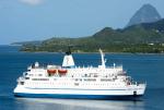Ecuador: Puerto de Manta recibirá el barco librería más grande del mundo