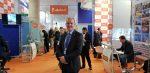 Embajada de los Países Bajos expondrá sobre puertos del futuro en SIOP Talcahuano 2018