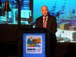 Kurt Nagle anuncia su retiro de AAPA