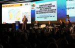 Navieras no lograrían cumplir con regulación de combustible sustentable al 2020