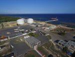 República Dominicana cuenta con nuevo puerto petrolero