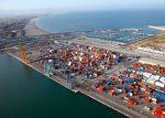 Valenciaport incrementa en 4,54% su movimiento de contenedores hasta septiembre