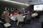 Comunidad Logística del Callao avanza en implementación de PCS