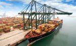 España digitaliza estadísticas portuarias desde 1958