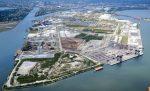 Great Lakes Dredge & Dock Corporation dragará canal de acceso al Puerto de Tampa Bay