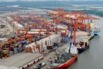 Ecuador: Sistema portuario cierra 2018 con incrementos en toneladas y contenedores transferidos