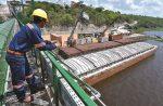 Bolivia: Proyectan movilizar dos millones de toneladas de carga por Puerto Jennefer en 2019