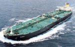 Shell buscaría adquirir 30 buques tanque nuevos