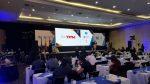 Ecuador: Terminal Portuario de Manta es reconocida como la mejor empresa BASC del sector marítimo