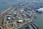 ExxonMobil inicia la producción de combustible marítimo reglamentario en su refinería de Amberes