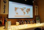 España: Puertos y navieras destacan importancia de invertir en el corredor ferroviario atlántico