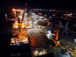 Honduras: Empresa Nacional Portuaria totaliza ganancias por USD 21.3 millones en 2018