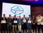 Terminales operados por SAAM reciben certificación Huella Chile