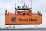 Hapag-LLoyd mejora resultados operativos en el tercer trimestre