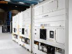 Maersk Container Industry lanza sistema para el monitoreo remoto de contenedores reefer