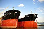 Torm forma alianza comercial para la construcción e instalación de depuradores marítimos en China