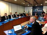 Brasil: Antaq presenta módulo de seguimiento de precios portuarios