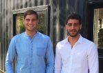 Emprendedores argentinos apuestan por digitalizar industria de freight forwarders