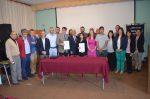 Colsa y municipalidad de San Antonio firman convenio para realización de prácticas de alumnos de liceos técnicos